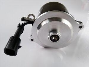 Electric Motor for F1 Pump Ferrari & Maserati # 214267, 248083, 248087