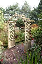 Premier Garden Arch