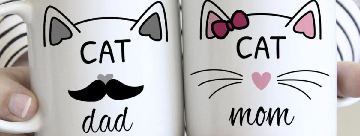 Meow Cat Imports