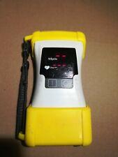 Bci 3301 Handheld Pulse Oximeter