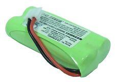 UK Battery for Binatone BB500 BB600 BT-34H 2.4V RoHS