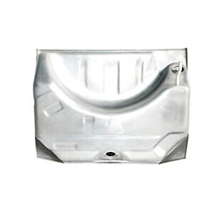 New Fuel Tank Fits 1966-1967 Dodge Charger 2131-750-66A