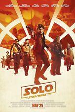 OST / John Powell - Solo a Star Wars Story CD Walt Disney Records