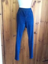 George Regular Jeggings, Stretch Jeans for Women