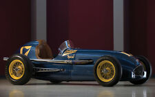 "Belanger Special Indy Roadster 13x19"" Photo Print"