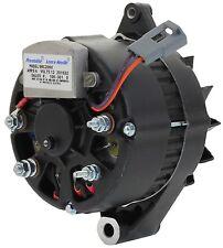 New Usa Built Alternator Ihc Various 12v 62 Amp 1302375h91 86528029 8ar2200l