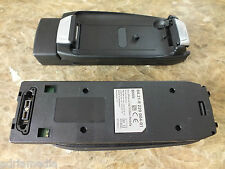 Original BMW Snap In Adapter iPhone I Phone 3G Video Ready 84219229004 Apple Uhi