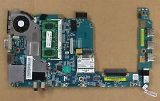 SONY VPCM11M1E Netbook Laptop Motherboard Complete Genuine