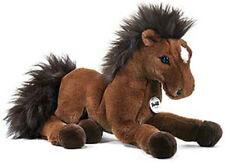 Hanno Dangling Hanoverian Horse by Steiff - EAN 070716