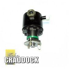 Power Steering Pump Range Rover Classic  Discovery 1 V8 & 90 110 defender