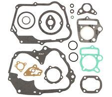 Engine Gasket Set - Honda C70 CL70 CT70 CT70K SL70 Passport