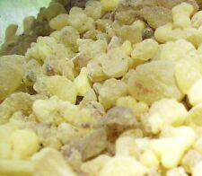 Räucherset Weihrauch + Myrrhe +  Räucherkohle