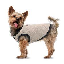 Winter Coat for Small Dogs Chihuahua Clothes Pet Clothes Warm Jacket Schnauzer