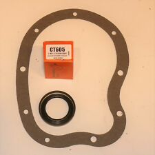 MGB 1800 TIMING CHAIN TENSIONER REPLACEMENT KIT