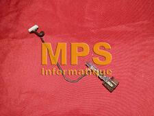 samsung r525 bouton power