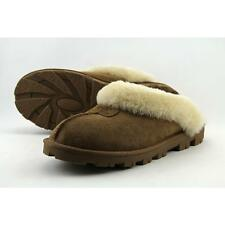 c92b93ffdc3 UGG Australia Women s Slippers US Size 12 for sale