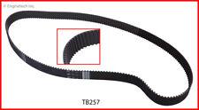 Enginetech TB257 Engine Timing Belt