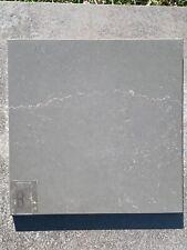 Quartz Granite Slab Leather Tooling Craft Stamp Cutting Board Decor Mosaic Tile