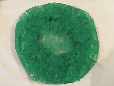 Hair Net Green Colour - Lace
