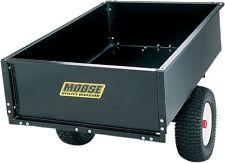 Moose Racing 3048HKD-ATV Economy Dump Trailer Pallet of 4