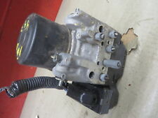 LEXUS ES350 07 08 2007 2008 ABS Unit Anti Lock Pump Module OEM # 4454033100