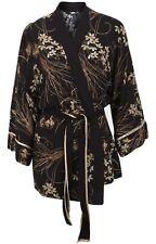 Unbranded Viscose Floral Nightwear for Women