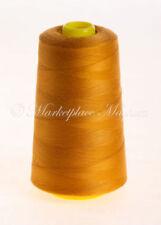 Accesorios de color principal oro para pelucas y extensiones