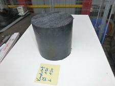 40mm PE Kunststoff Rundmaterial Drehmaterial Drehbank 40x300mm