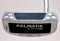 NEW Penneagle Palisade Putter - Choose Model, Length, Weight -  btr than Spider