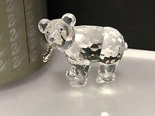 Swarovski Figur Grizzlybär 5,5 cm. Mit Ovp & Zertifikat. Top Zustand !