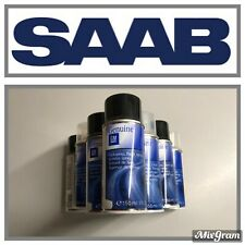 Genuine Saab Spray Paint - Colour variations To Be Selected (150ml)