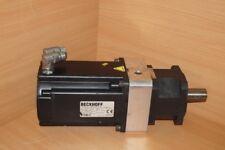 Beckhoff Servomotor AM3064-0P00-0000 5,61kw 4500 1/min