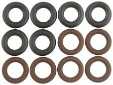 Fuel Injection Nozzle O-Ring Kit fits 1998-2011 Mercury Mountaineer Mariner Mila