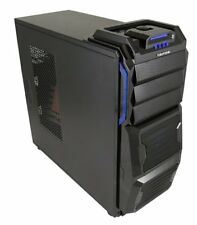 PC CASE LC-POWER - TRITON-GAMING-972B