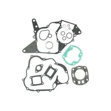 Motordichtsatz Dichtsatz Dichtungssatz Gasket Kit Honda MBX 80, MTX 80 R R2 NEU
