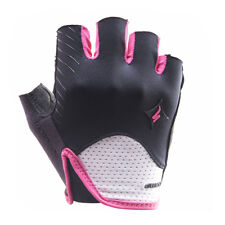SPECIALIZED Women Cycling Gloves Bicycle Bike Half Finger Anti Skid Gloves
