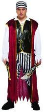 Costumi e travestimenti multicolore per carnevale e teatro da uomo taglia XXL