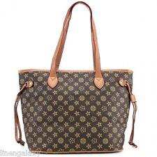frauen rot streifen handtasche umhängetasche beuteltasche damen crossbody satchel bag