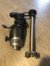 Waring Wsb60 Commercial 16 Inch Immersion Blender For Parts (Read)
