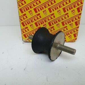 Dowel Tie Link Air Filter Iveco Bus 370 Pirelli 8117 For 4750747