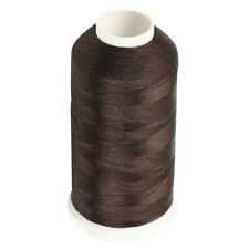 1500Yard #69 T70 Bonded Nylon Upholstery Sewing Thread for Leather Canvas Crafts