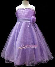 Vêtements de cérémonie pour fille taille 7 - 8 ans