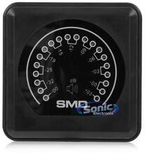 STEVE MEADE DESIGNS Output Level Meter | SMD OM-1