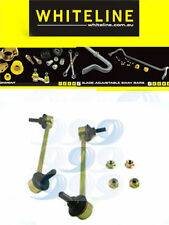 Whiteline Sway Bar /SWAYBAR Link Kit fit VY VZ Commodore V2 WK WL