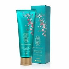 REEN Yungo The Professional Scalp Total Care Cleansing Treatment  250ml