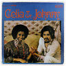Celia & Johnny by Johnny Pacheco/Celia Cruz (CD, Mar-2006, Fania) TORO MATA