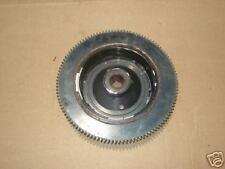 #110 Rotor Assembly Flywheel -Yamaha 150 Outboard 1991