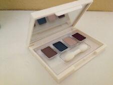 Elizabeth Arden Eye Shadow set. Great Christmas Gift!