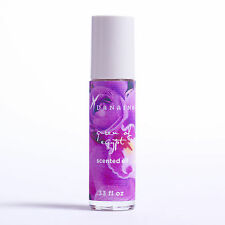 Queen Of Egypt .33 fl oz PHEROMONE PERFUME rose Egyptian musk attract men scent