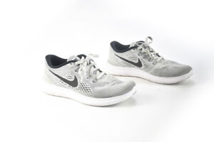 Nike Free RN Damen Sportschuhe Sneaker  EUR 37,5 Nr. R-3570